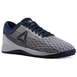 Reebok Crossfit Nano 8 Flexweave Men's Shoes